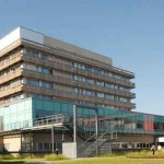 Universit?tsklinikum Bonn