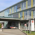 Kinder Klinikums Karlsruhe