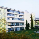 Universitatsklinikum  Heidelberg