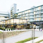 Robert-Bosch-Krankenhaus