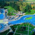 Курорт Бад Фюссинг и лечение в Германии на курорте